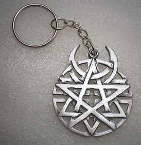 Coexist universal beliefs star of david pentacle pentagram pagan image is loading coexist universal beliefs star of david pentacle pentagram aloadofball Images