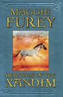 Heritage of the Xandim by Maggie Furey (Paperback, 2009)