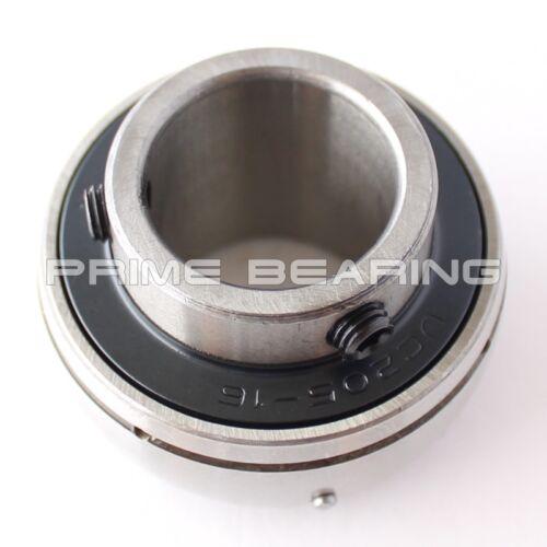 "UC210-31 1-15//16/""  Insert Bearing High Quality!"
