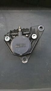 BREMBO P09 CALIPER BMW etc - London, United Kingdom - BREMBO P09 CALIPER BMW etc - London, United Kingdom