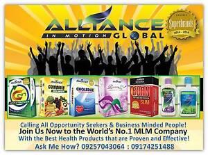 AIM-Global-Natural-Supplements