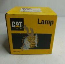 Caterpillar Flood Light Bulb Lamp 6n 7987 New