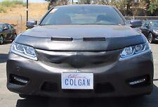 Covercraft Colgan Custom Original Front End Bra Black BC5436CF