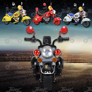 KIDS-NEW-MOTORCYCLE-QUAD-BIKE-RIDE-ON-MOTORBIKE-6V-BATTERY-CAR-BIKE-SCOOTER