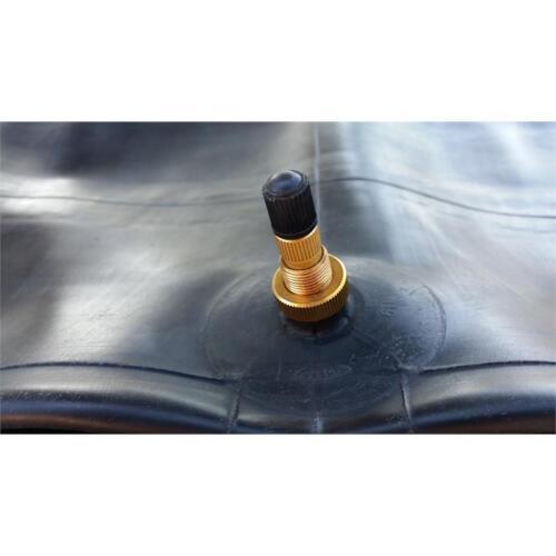 mit TR218A Metallventil 650//85-38 38 Zoll 710//70-38 Luftschlauch für Reifen