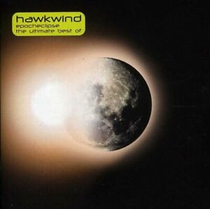 Hawkwind-Epoch-Eclipse-The-Ultimate-Best-Of-CD