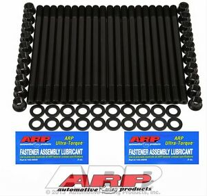 ARP 250-4202 1 NEW IN BOX 6.0 POWERSTROKE HEAD STUD ONLY  FORD F250-F550