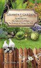 Grampa's Garden by Jc Forsman Sr (Hardback, 2011)