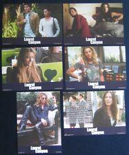 6 AF`s / lobby cards Laurel Canyon  Frances McDormand , C.Bale , Kate Beckinsale