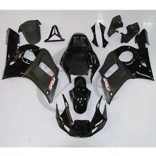 ABS Fairing Bodywork Kit For YAMAHA YZF R6 YZF-R6 1998-2002 1999 2000 2001