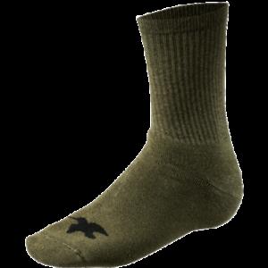 Seeland-Etosha-5-pack-Socks-Dark-Green-Shooting-Hunting-Fishing