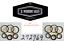 X2-NEW-HOLLAND-L-225-L-325-L-425-L-445-TWO-Bucket-CYLINDER-SEAL-KITS-272769