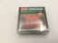 Pack 3 Modelscene 5190 N Gauge Phone Boxes