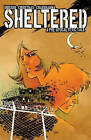Sheltered: Volume 3 by Ed Brisson (Paperback, 2015)