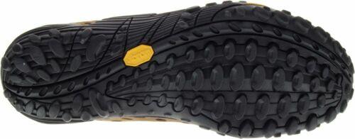 De Athlétique Chaussures Merrell Air Hommes J598633 Sport Plein Chaussures En Intercept Trekking Randonnée CwUZxqz