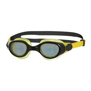 Zoggs-Kids-Batman-Hologram-Swimming-Pool-Goggles