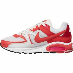 air max trainers size 7