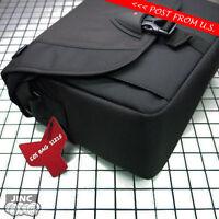 Genuine Original Canon EOS 5D/20D/30D/40D/D30 Camera Shoulder Bag Carry Case