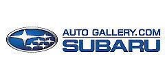 Auto Gallery Subaru