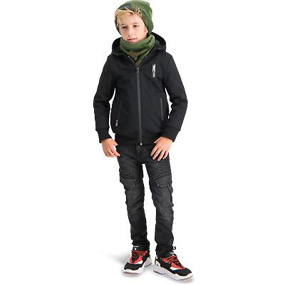Vingino Winterjacke Teline Größe   140 164 176  NEU Winter 20//21 119,99 € 152