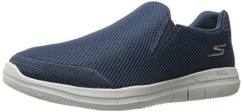 Skechers Performance  Uomo Go Flex SZ/Farbe. 2- Walking Schuhe- Select SZ/Farbe. Flex 10eed7
