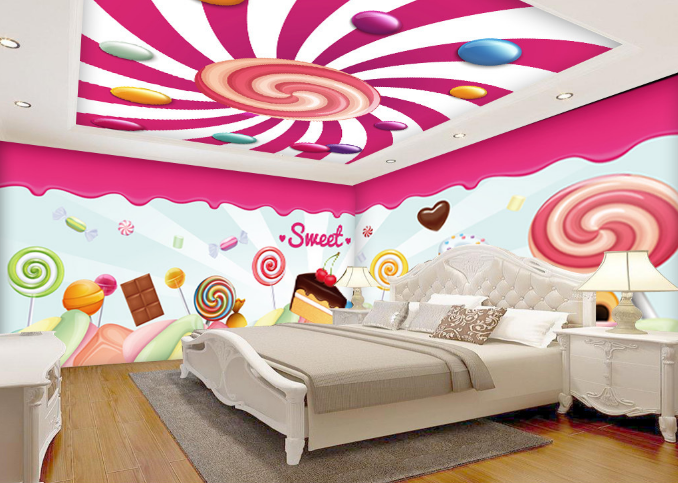 3D Süße Kuchenart 73 Tapete Wandgemälde Tapete Tapeten Bild Familie DE    Jeder beschriebene Artikel ist verfügbar    Verrückte Preis    Haben Wir Lob Von Kunden Gewonnen