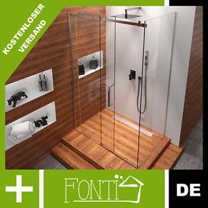 solide belle cabine de douche nixon 3 grand 80x100 80 x. Black Bedroom Furniture Sets. Home Design Ideas