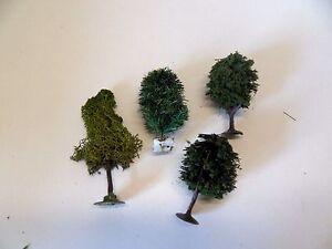 AR3-4-arbres-de-decor-pour-train-electrique-HO