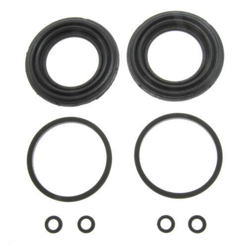 Disc Brake Caliper Repair Kit Rear Centric 143.35022