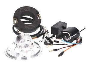 Interieur-Rotor-Allumage-MVT-Premium-avec-la-lumiere-pour-Samson-s50-s51-s70-Samson-S-83-St
