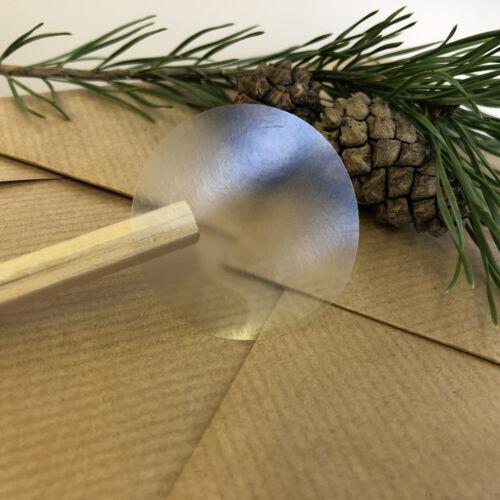 Pegatinas de Navidad Etiquetas Brillante Etiquetas de Regalo con sellos de envolvente presente /& Pack C