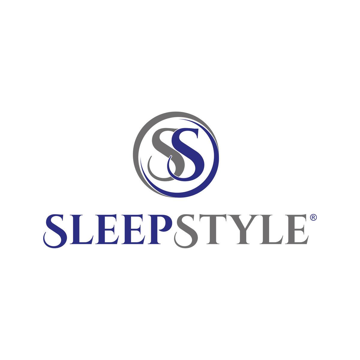 sleepstyle