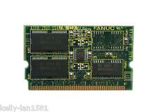 1PCS Used FANUC memory card A20B-3900-0042