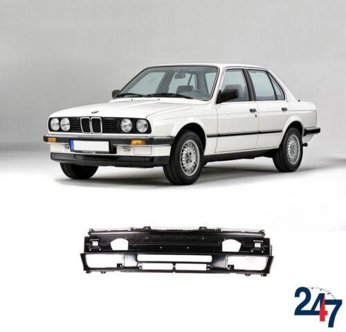 Bootsport-Teile Neu BMW 3er E30 1987-1994 Unten Vorderseite Radiator Support Verstärker Bootsport-Teile & Zubehör