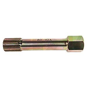 Details about Sea-Doo Challenger/Islandia/Utopia Impeller-PTO Tool  520935820 SBT 80-112A