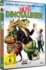 Hilfe! Dinosaurier (2014)