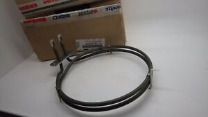 Genuine-Lamona-Belling-Diplomat-Beko-Fan-Oven-Cooker-Heater-Element-300180385
