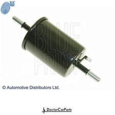 Fuel filter OMEGA 2.0 2.2 2.5 2.6 3.0 3.2 94-03 CHOICE1/2 X20SE X20XEV B ADL