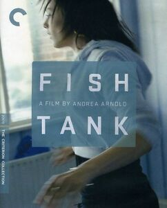 Fish-Tank-Criterion-Collection-2011-Blu-ray-New