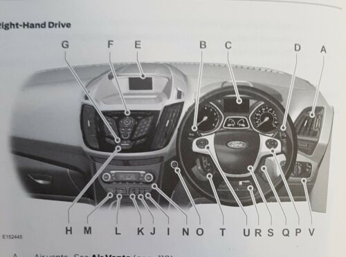 Vehicle Parts & Accessories Other Interior Parts & Trim karaoke ...