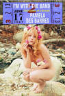 I'm with the Band: Confessions of a Groupie by Pamela Des Barres (Paperback, 2001)