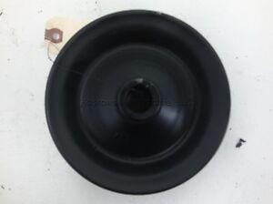 95-DODGE-DAKOTA-3-9-L-Power-Steering-pump-Pulley-53005614-92-93-94-96-5-2