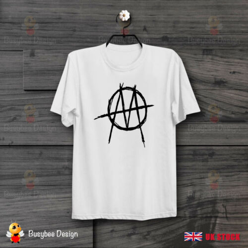 MINISTRY DOUBLE THE FUN INDUSTRIAL REVOLTING COCKS JOURGENSENUnisex T shirt B423