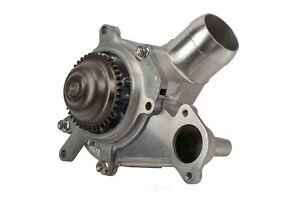 Engine Water Pump ACDelco GM Original Equipment 251-749