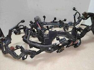 2011 HONDA ODYSSEY EX 3.5L ENGINE WIRE HARNESS | eBayeBay