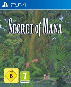 Secret-of-Mana-PS4-NEU-OVP-Playstation-4