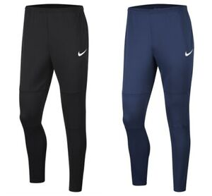 Nike-Homme-Survetement-Bottoms-Park-20-Knit-Training-Track-Pantalon-Dri-Fit