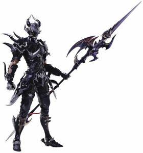 Bring-Arts-Final-Fantasy-XIV-Estinien-Action-Figurine