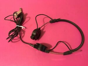 Telex-TH-1-Aviation-Headset-MPLS-MN-70367-001