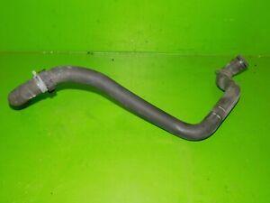 Audi TT 8N 1.8T Coolant Radiator Bottom Hose Pipe